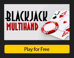 Eu Casino 30 Bonus