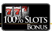Bonus slot spel tarzan