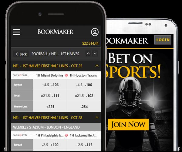 sportsbook bets10 mobil vegas betting lines nba