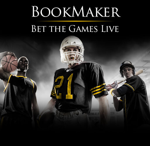 nfl odds line sportsbook bookie