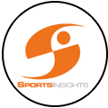 Sportsinsight.com