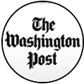 WashingtonPost.com