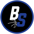 BasketBallSocietyOnline.com