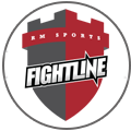 FightLine.com