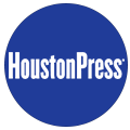 houstonpress.com