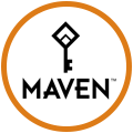 MoneyMaven.com