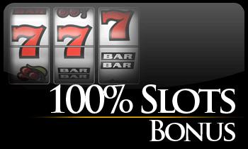 Get Bookmaker Casino Online Promotions